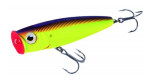 Воблeры Yo-Zuri SASHIMI POPPER 90F 90mm