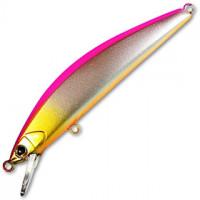 Воблеры JACKALL TIMON Tricoroll GT 72SR-F 7,2см, 5,7г,pearl pink purple Новинка 2016г.