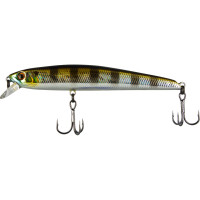 Воблеры Tsuribito Smash Minnow 90SP 90мм. 8г. 0.5-1м.007