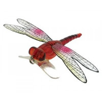 Воблеры RIVER2SEA DRAGON FLY Pop 70 DF-01