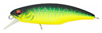Воблер Megabass GREAT HUNTING WORLD SPEC 48F (Mat Tiger)