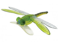 Воблеры RIVER2SEA DRAGON FLY Pop 70 DF-04