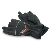 Перчатки Shimano  HFG XT WINTER GLOVES L (CAHXE2L)