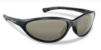 Очки Fly Fish 7713BS Calcutta Matte Black Smoke