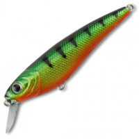 Воблер Berkley Frenzy Firestick Minnow 90 мм 10 гр загл. 1.5 м FS9-SS-PE 1095861