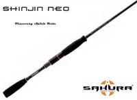 Sakura shinjin neo sins 704 mh