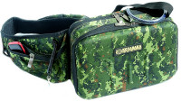 Рюкзак Kosadaka Travel Bag 300x220x100