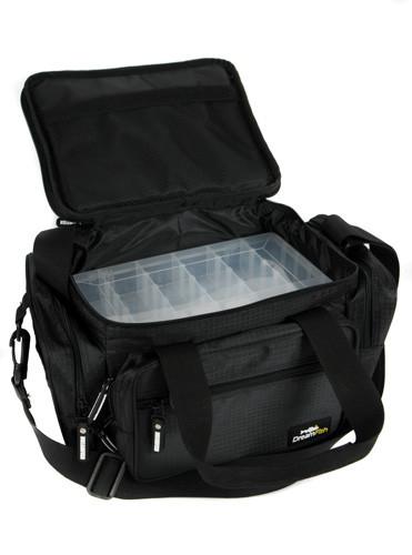Рыболовный рюкзак дрим фиш рюкзаки татонка в питере