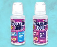 Аттрактанты ECOGEARAQUA LIQUID ORIGINAL