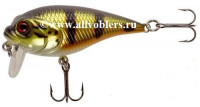 Воблер River2Sea Gripp Crank